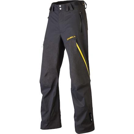 Jones 3L Pants