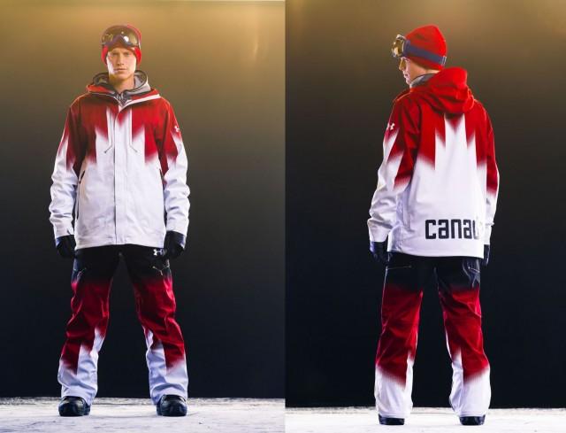 OlympicUniforms-edited-640x489.jpg