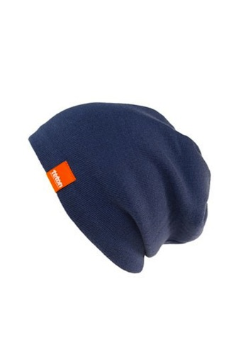 TGR Helmet