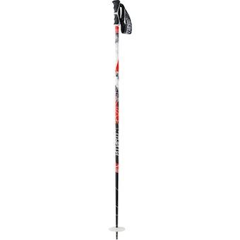 Sage Ski Pole