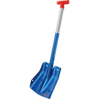 BCA Shovel