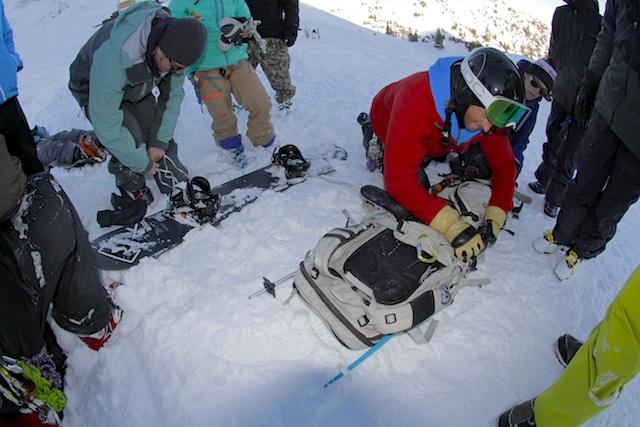 snowboard sled.jpg
