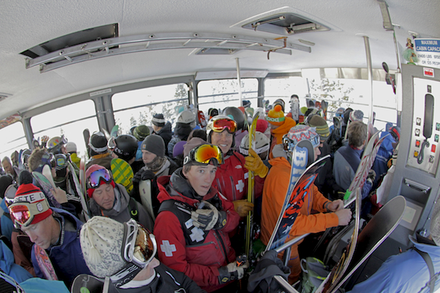 inside snowbird tram.jpg