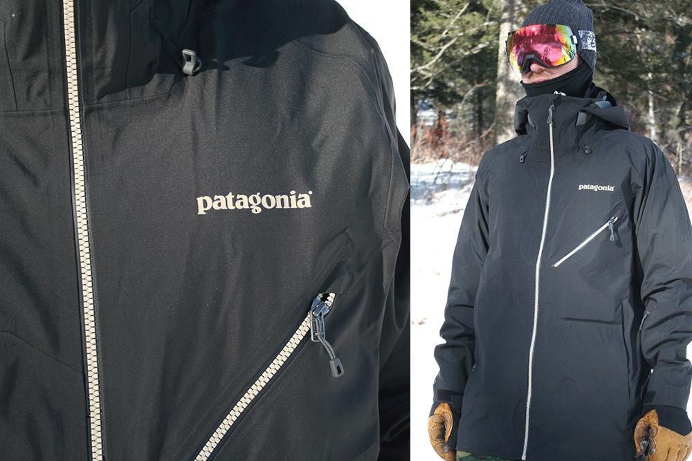 greg-epstein-patagonia-untracked-jacket.jpg