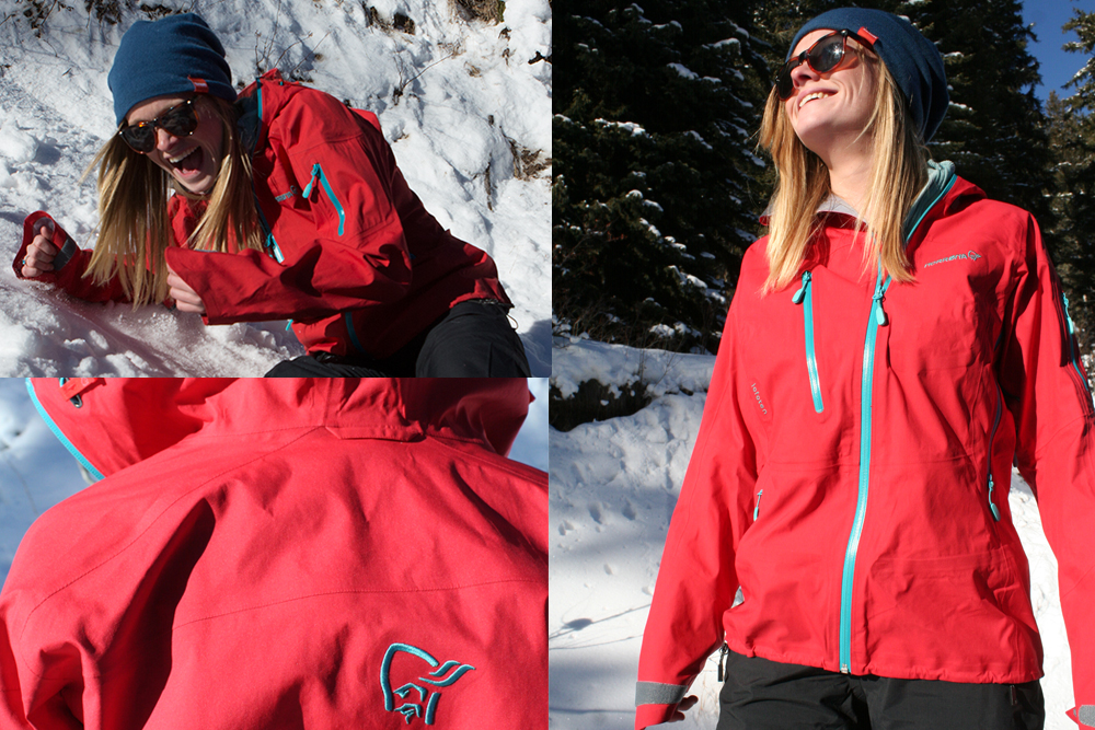 Lizzy-Norrona-jacket.jpg