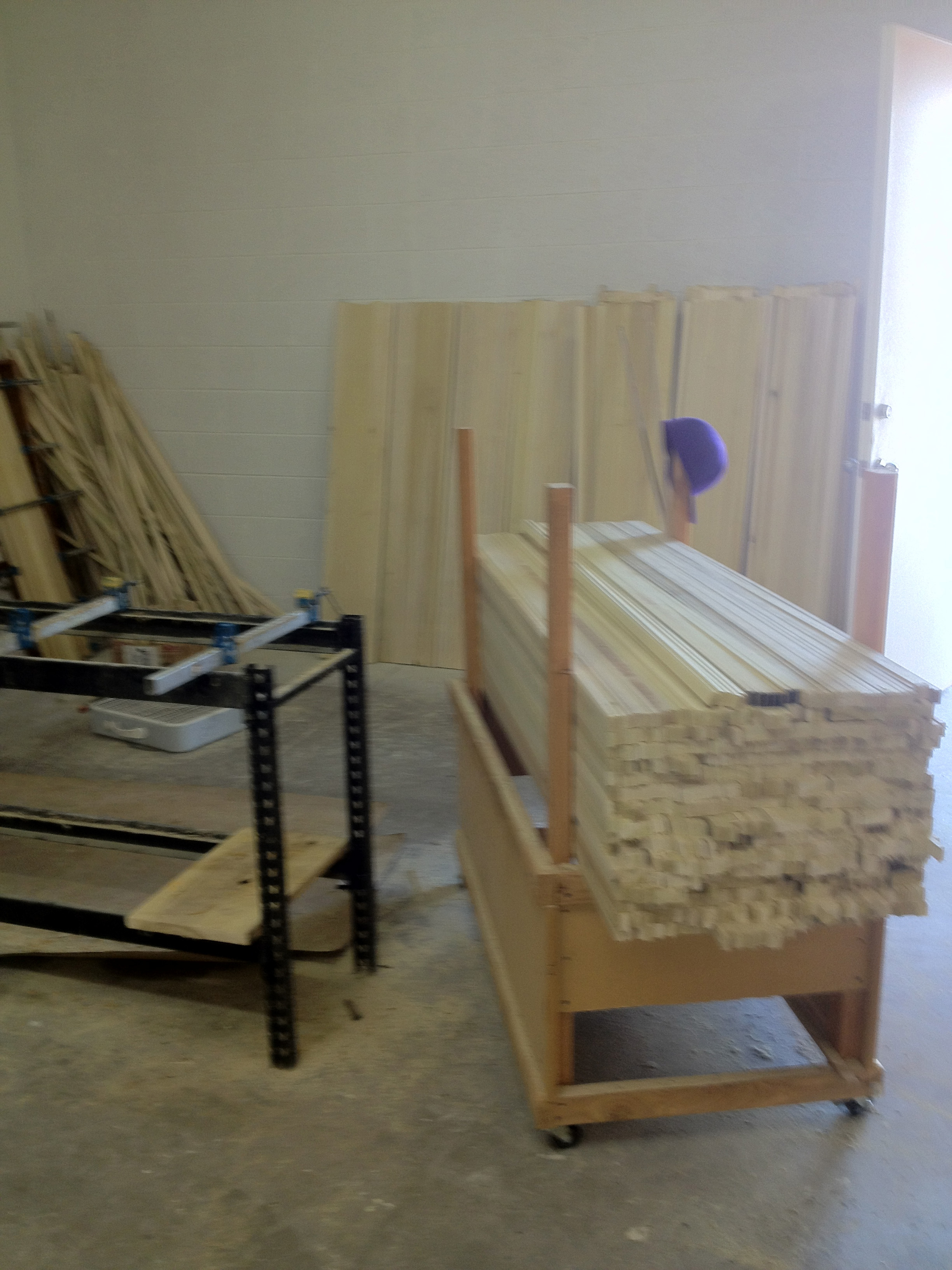 Good Wood640