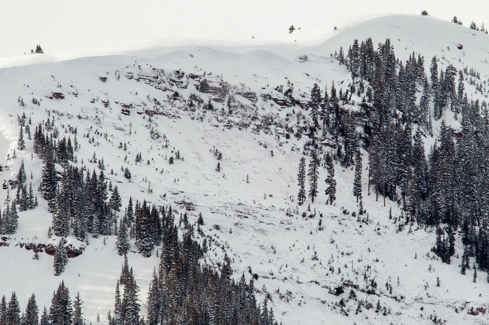 Tony Seibert East Vail avalanche CAIC photo.jpeg