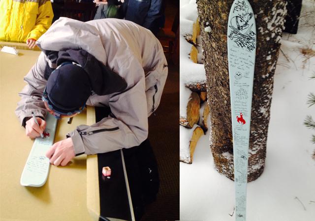 Signed-ski-for-Tony-Seibert.jpg