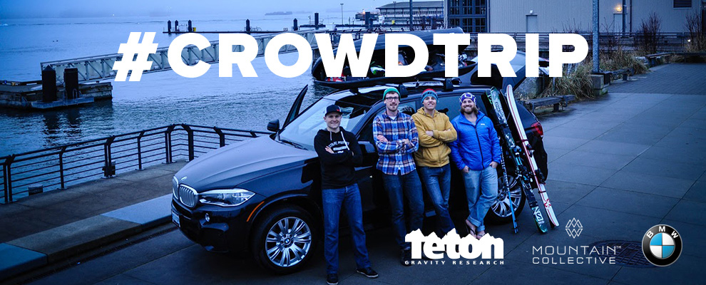 crowdtrip header for web.jpg