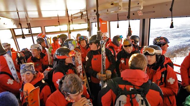 JHMR-ski-patrol-tram-crowdtrip.jpg