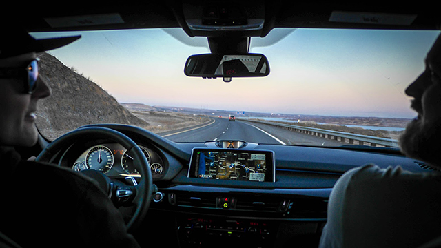 Driving-the-BMW-to-Jackson-Hole.jpg