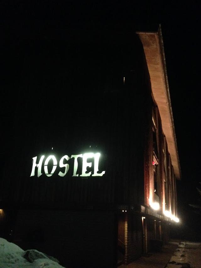 The-Hostel-Teton-Village.jpg