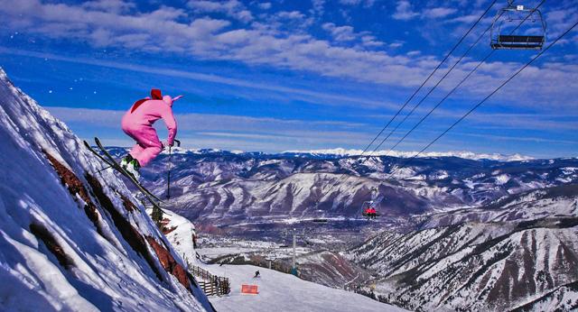 Big-MOuntain-Bunny-Aspen-Highlands-TGR-Crowdtrip.jpg