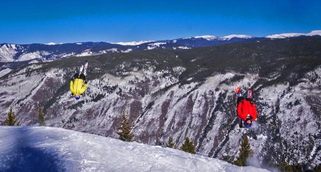 Willis-Brown-Whit-Boucher-Aspen-backflips-TGR-crowdtrip.jpg