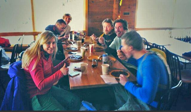 Breakfast-at-Bonnies-Aspen-crowdtrip-TGR.jpg