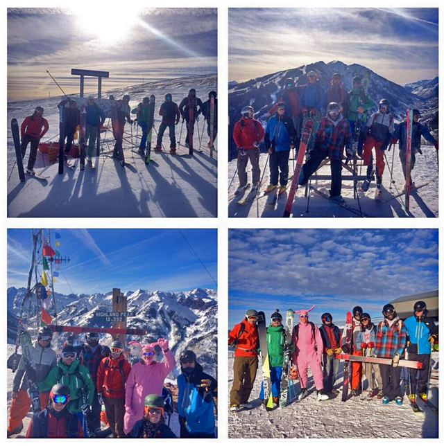 Power-of-Four-challenge-Aspen-Snwomass-crowdtrip-TGR.jpg