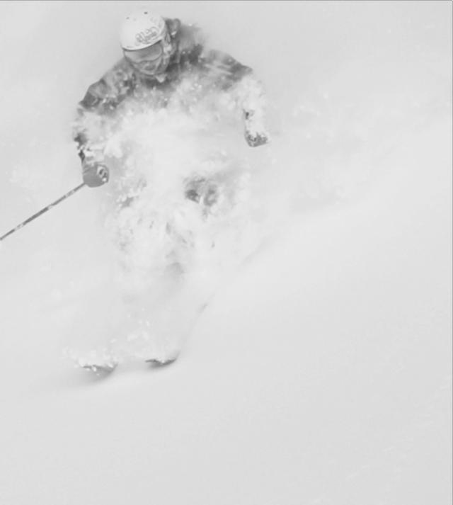 Elyse-skiing.png