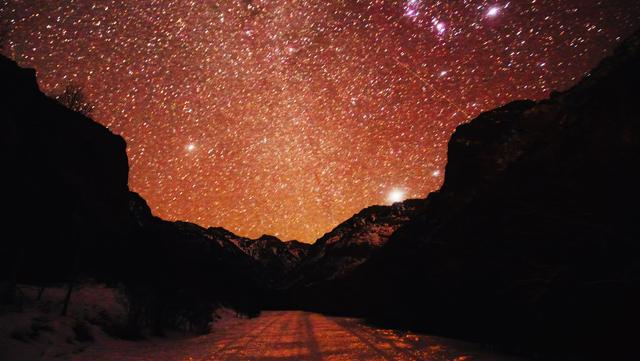 stars-at-night-terminal-cancer.jpg