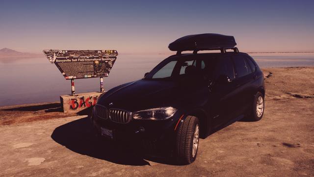 BMW-X5-at-Bonneville-Salt-Flats.jpg