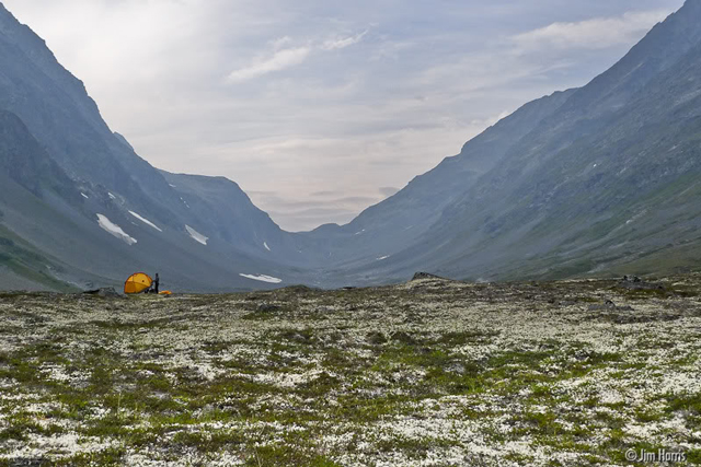wrangell-st-ealias-national-park-alaska_jim-harris-photo.jpg