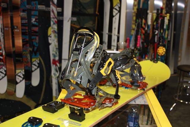 SIA 2015 Snowboard Sneak Peak -1.jpg