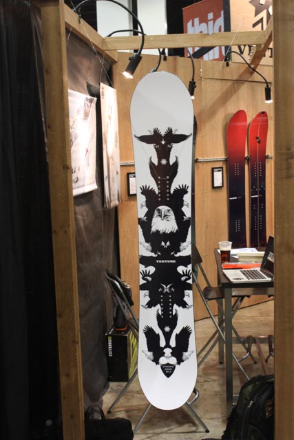 SIA 2015 Snowboard Sneak Peak -5-2.jpg