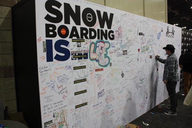 SIA 2015 Snowboard Sneak Peak -11-2.jpg