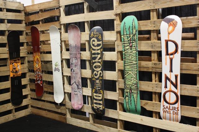 SIA 2015 Snowboard Sneak Peak -18-2.jpg