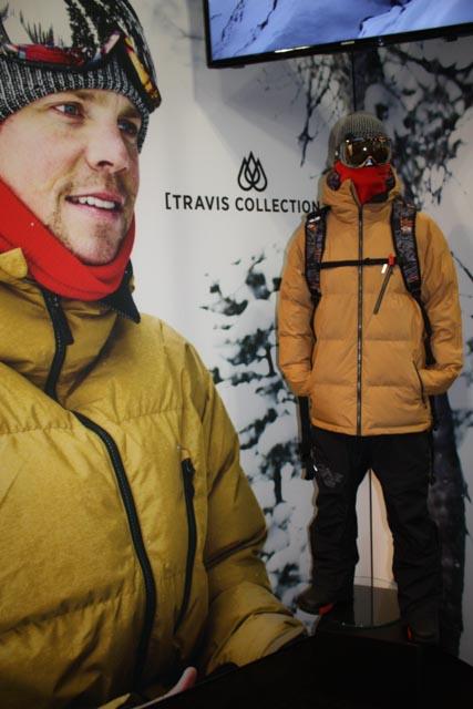 SIA 2015 Snowboard Sneak Peak -28.jpg