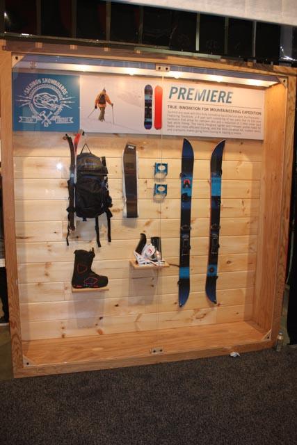 SIA 2015 Snowboard Sneak Peak -32.jpg