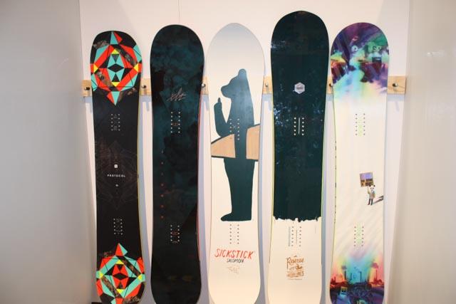 SIA 2015 Snowboard Sneak Peak Part Two-35.jpg
