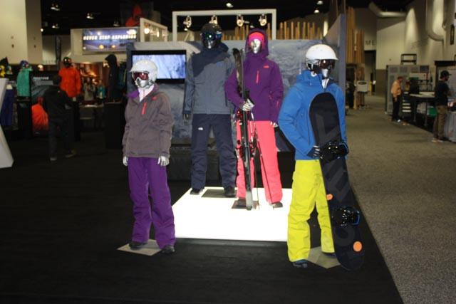 SIA 2015 Snowboard Sneak Peak Part Two-48.jpg