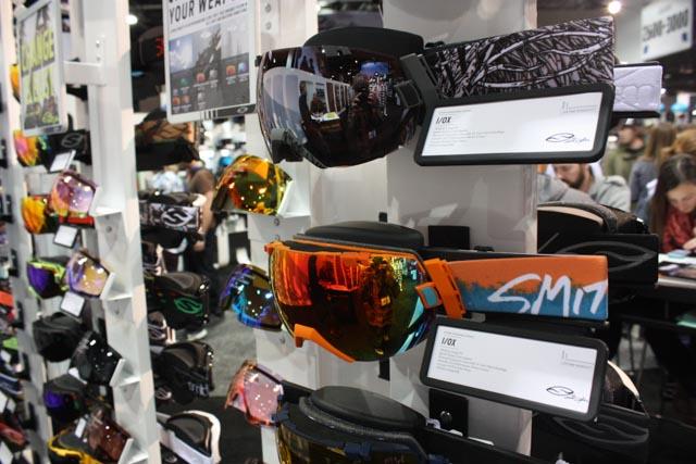 SIA 2015 Snowboard Sneak Peak Part Two-64.jpg