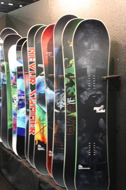 SIA 2015 Snowboard Sneak Peak Part Two-77.jpg