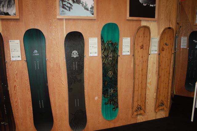 SIA 2015 Snowboard Sneak Peak Part Two-117.jpg