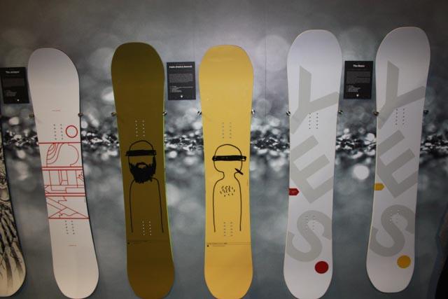 SIA 2015 Snowboard Sneak Peak Part Two-124.jpg