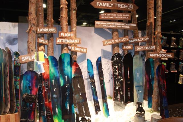 SIA 2015 Snowboard Sneak Peak Part Two-90.jpg