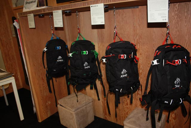 SIA 2015 Snowboard Sneak Peak Part Two-118.jpg