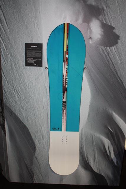 SIA 2015 Snowboard Sneak Peak Part Two-123.jpg