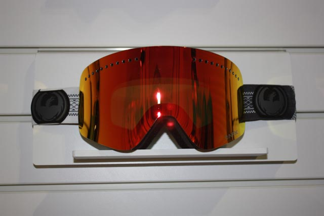 SIA 2015 Snowboard Sneak Peak Part Two-109.jpg