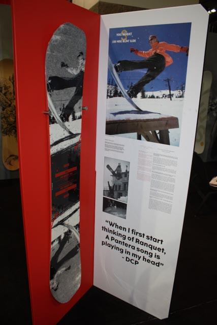 SIA 2015 Snowboard Sneak Peak Part Two-126.jpg