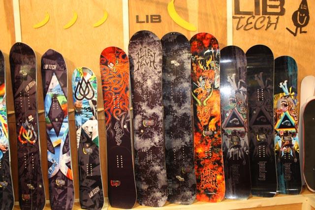 SIA 2015 Snowboard Sneak Peak Part Two-143.jpg