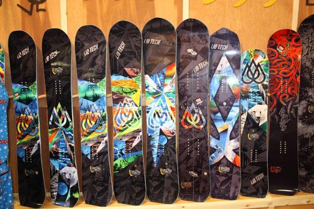 SIA 2015 Snowboard Sneak Peak Part Two-144.jpg