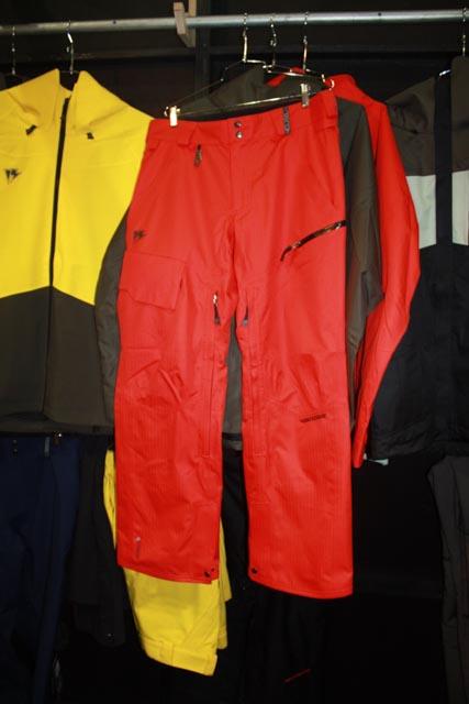 SIA 2015 Snowboard Sneak Peak Part Two-159.jpg