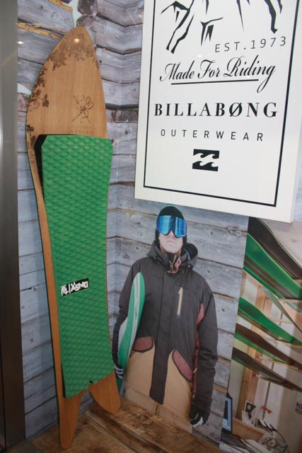 SIA 2015 Snowboard Sneak Peak Part Two-160.jpg