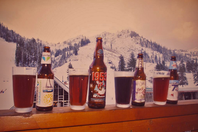 Mountain-Collective-anniversary-beers.jpg