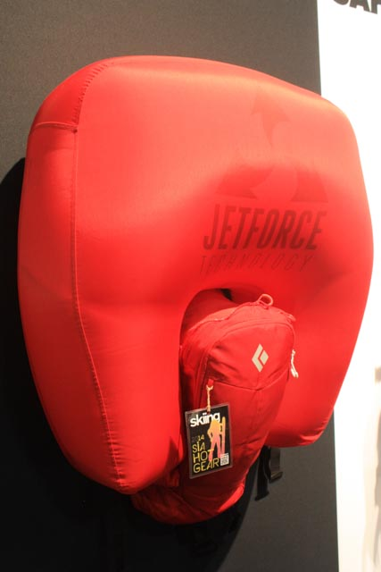 The Jetforce Pack by Black Diamond.jpg