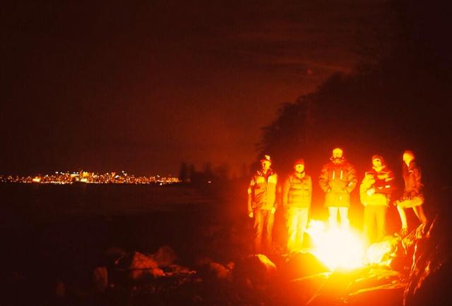 crowdtrip-final-bonfire.jpg