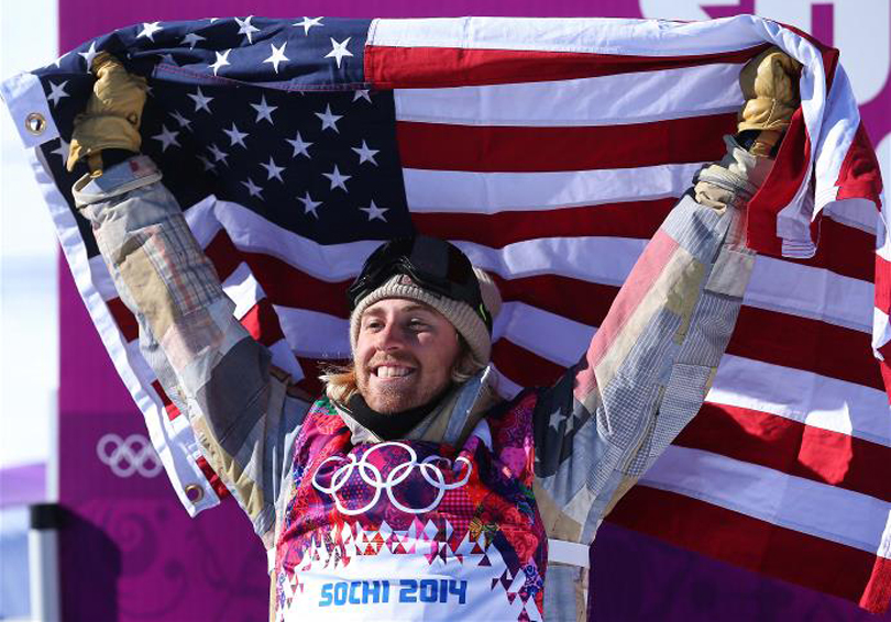 sage-kotsenburg-wins-olympic-snowboard-slope.jpg
