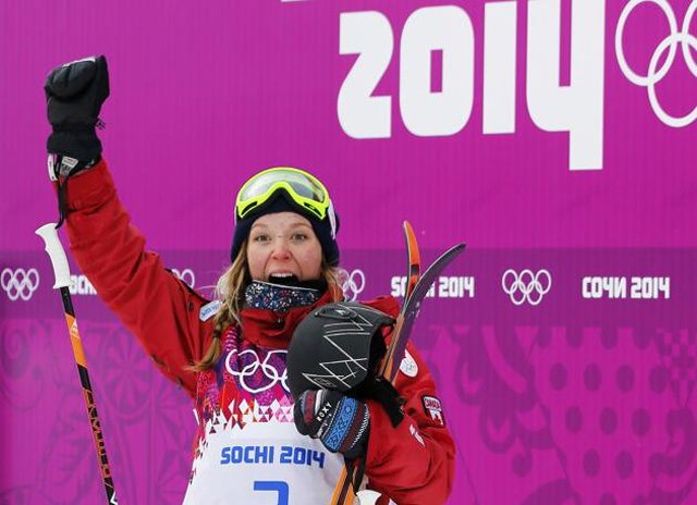 dara-howell-wins-sochi-olympic-slopestyle.jpg